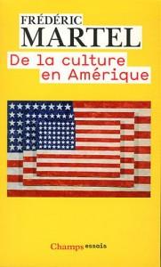 FredericMartel-Delacultureenamerique-Champsessais