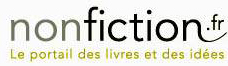 logo_nonfiction